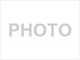 Фото  1 Продажа бетона: В 7,5 М100, В15 М 200, В20 М250, В25 М 300, бетон В30 М400. Доставка по Киеву и области. 27654